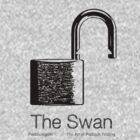 The Swan by themonkeylab