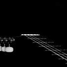 Classical Guitar 5268 by João Castro