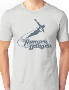 Ranger Danger Unisex T-Shirt