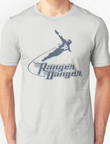 Ranger Danger T-Shirt