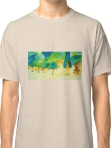 fore Classic T-Shirt