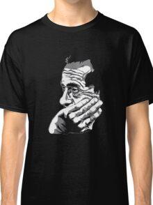 Boredom Classic T-Shirt