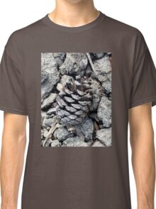 ez Classic T-Shirt
