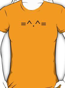 emoticat T-Shirt