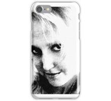 Abbie My Daughter iPhone Case/Skin