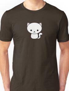 Kitty Unisex T-Shirt