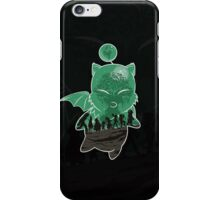 THE RETURN OF THE FANTASY iPhone Case/Skin