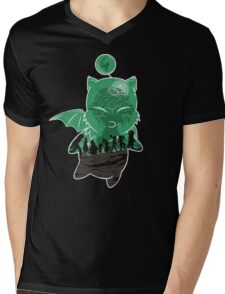 THE RETURN OF THE FANTASY T-Shirt