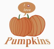 Pumpkin patch'... Kids Clothes