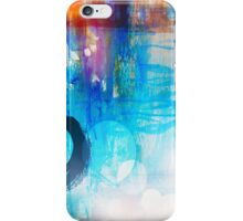 Story of my Life iPhone Case/Skin