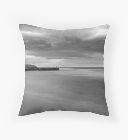 Trigg Beach - Western Australia  Throw Pillow