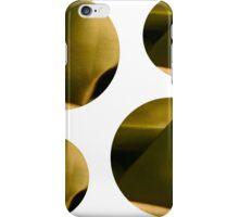 Ebiyé iPhone Case/Skin
