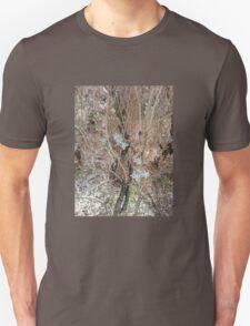 ez2 Unisex T-Shirt