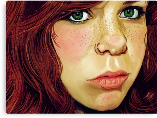 Painter SP by eleveneleven