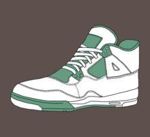 Jordans Kids Clothes