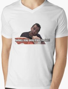Impractical Jokers - Stay Away From The Light T-Shirt