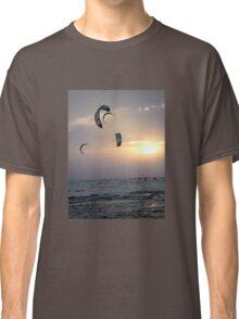 miznah Classic T-Shirt