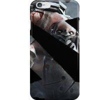Pudge Fresh Meat iPhone Case/Skin