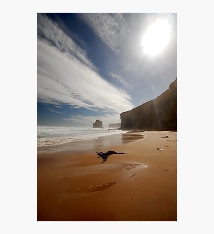 Great Ocean Road - Australia Photographic Print