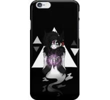Find.Your.Inner.Self:: iPhone Case/Skin