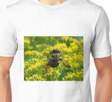 Mr. Bumble Unisex T-Shirt