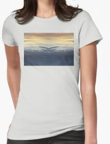 Cloud Sea T-Shirt