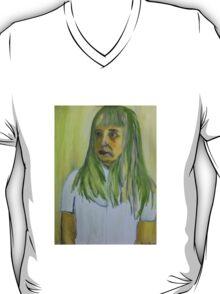 Determination T-Shirt