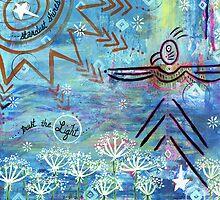 Stardust Shines by LovingRd