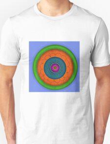 medl T-Shirt