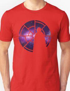 SLEEPLESS NIGHT T-Shirt