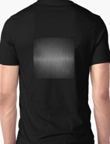 dotted metal background T-Shirt