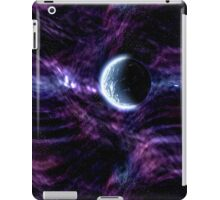Lonely Planet iPad Case/Skin