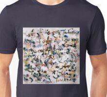 Comfort / Calins Unisex T-Shirt