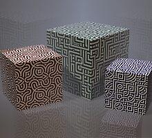 Blocks by nclames