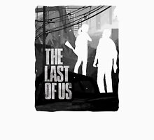The Last of Us Variant 2 Unisex T-Shirt