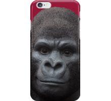 Big Guy iPhone Case/Skin