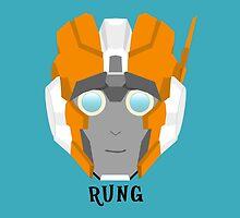 Rung - MTMTE by sunnehshides