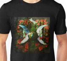 Goddess Design Unisex T-Shirt