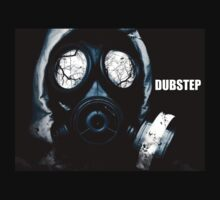 DUBSTEP by TGURU