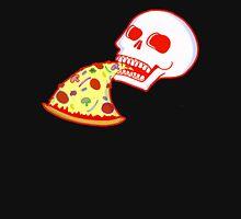 Pizza til I Die Unisex T-Shirt