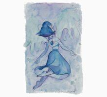 Home: Lapis Lazuli Steven Universe Kids Clothes