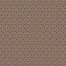 Pumpkaboo Pattern by trollfish