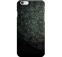 Aphelion  iPhone Case/Skin