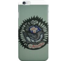 Majestic mandala's by Lisa Mckay iPhone Case/Skin