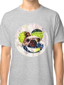IDEA THREE Classic T-Shirt