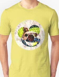 IDEA THREE T-Shirt