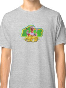 Chef Muppets Classic T-Shirt