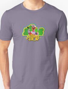 Chef Muppets T-Shirt