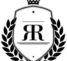 Classy R.  by RndmGear