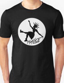 Malice Magazine Logo T-Shirt